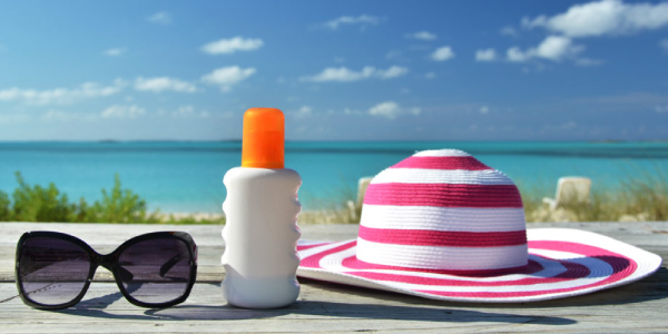 protect-coporate-health-from-sun-rays