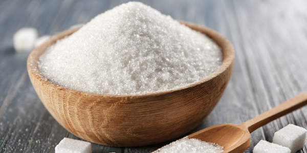 How Much Sugar Should We Really Be Having?