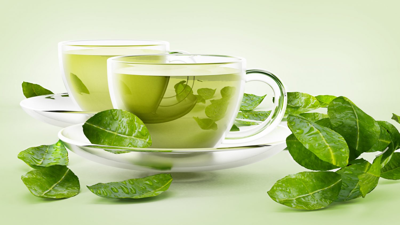 green-tea-skin-healthcare-atticus