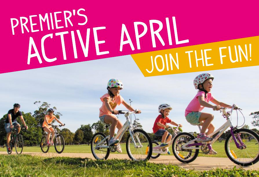 atticus health active april banner