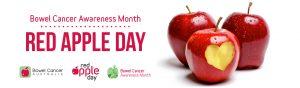 National Bowel Cancer Awareness Month Atticus Health